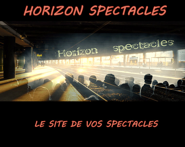 logo horizon spectacles
